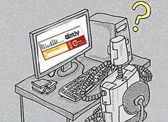 заработок в интернете на вводе капчи за деньги