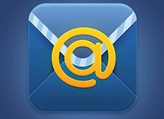 создать почту mail ru