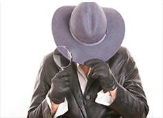 координатор тайных покупателей