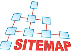 Как сделать Sitemaps
