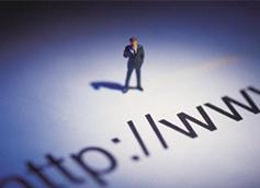 киберсквоттинг с чего начать
