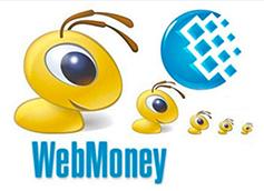 Как зарегистрировать вебмани кошелек