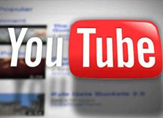 как заработать на просмотре видео в ютубе