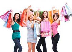 Как заработать на совместных покупках без вложений