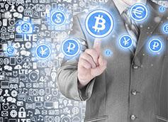 Криптовалюта как заработать без вложений