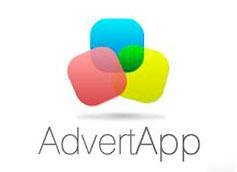 advertapp как получить больше заданий