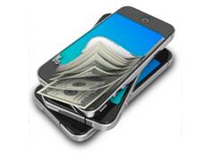 приложение для заработка денег на андроид
