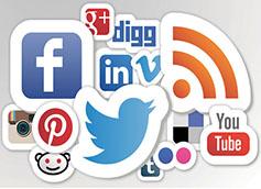 автопостинг в социальные сети