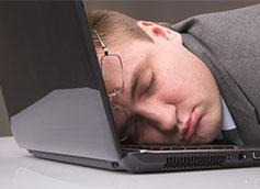 как сделать чтобы компьютер не уходил в спящий режим