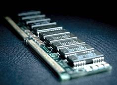 как выбрать оперативную память для ноутбука