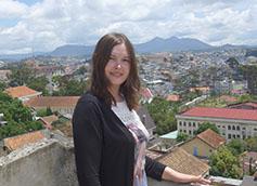 мой отпуск во вьетнаме