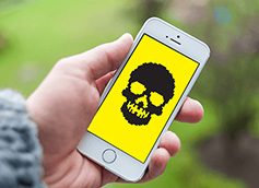 как бесплатно проверить айфон на вирусы