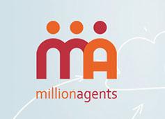 millionagents отзывы работников