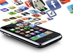 Какой оператор предлагает лучший мобильный интернет