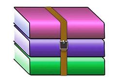 Как разархивировать файл zip на компьютер