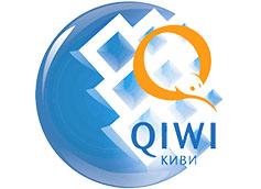 QiWi на WebMoney