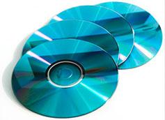 сд диски для записи