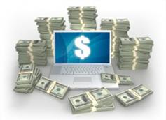 Как создать свой сайт и начать зарабатывать