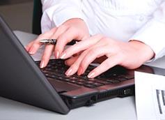 Написание статей для сайтов за деньги