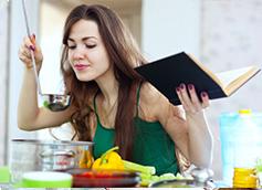 Как заработать на готовке