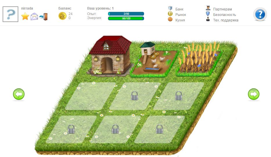 farm-frenzy.biz игра