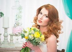 Как стать свадебным организатором