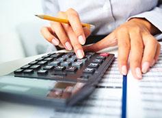 Как работать бухгалтером удаленно на дому