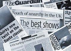 10 способов как правильно написать заголовок