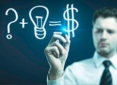 Как фрилансеру установить цены