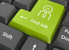 кнопка найти работу