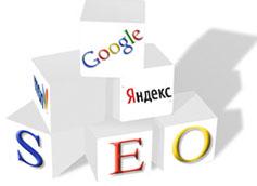 Seo оптимизация сайта самостоятельно
