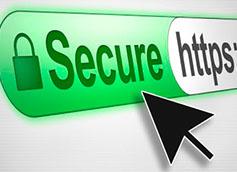 Зачем нужен ssl сертификат для сайта
