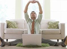 Изображение - Как найти работу на дому без мошенничества nadomnaya-rabota-bez-vlozheniy-i-obmana