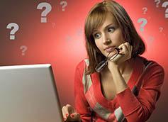 заработать деньги онлайн отвечая на вопросы