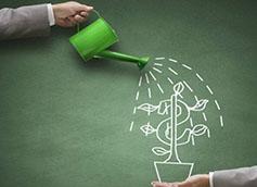 Изображение - Как начать свой бизнес с нуля без денег Kak-nachat-biznes-s-nulya-bez-deneg