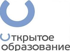 Мой отзыв про сайт openedu