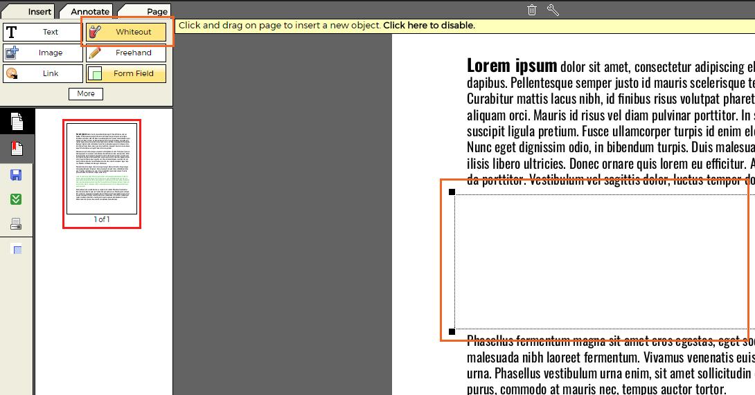 пример работы в pdf-escape-4