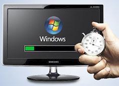 Как почистить компьютер, чтобы не тормозил