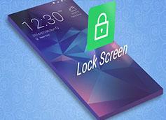 Как сбросить пароль на андроиде