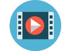 Лучшие программы для монтажа видео на русском