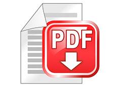 файлы формата пдф