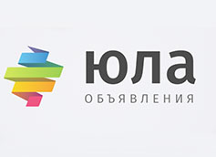 логотип юла