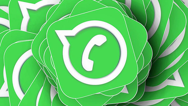 логотипы ватсап