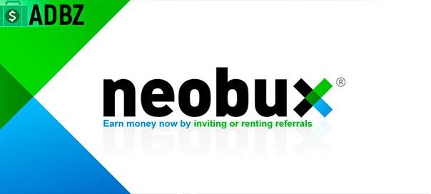 логотип сайта необукс