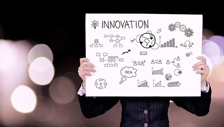 мужчина инновации презентация